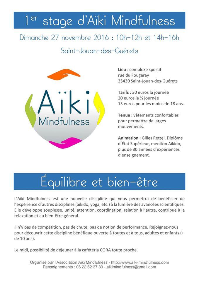 aiki-mindfulness-stage-affiche-20171127