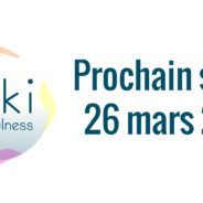 Stage aïki Mindfulness 26 mars 2017
