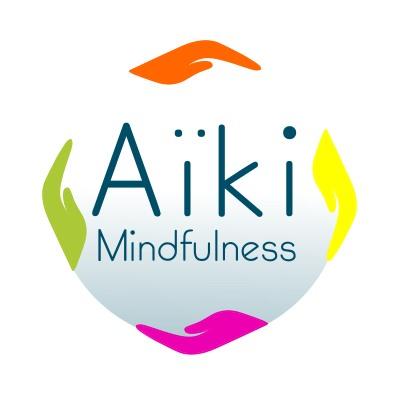 Logo Aiki Mindfulness