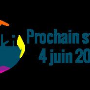 Stage aïki Mindfulness 4 juin 2017