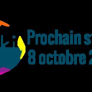 Stage aïki Mindfulness 8 octobre 2017
